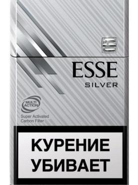 Сигареты мелким оптом в екатеринбурге самые дешевые цены купить сигареты для айкоса