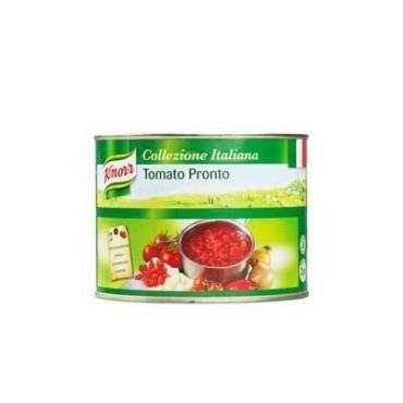 Приправа Knorr Tomato Pronto