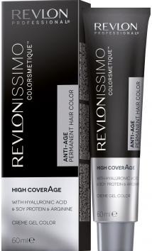Краска для волос Revlon Professional 8-42 Медовый светлый блондин