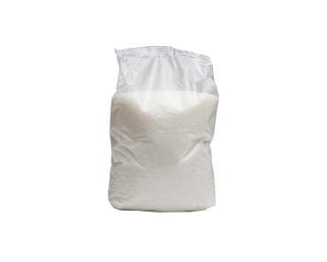 Сахарный песок Русский сахар