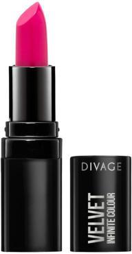 Помада для губ Divage Velvet Тон № 09