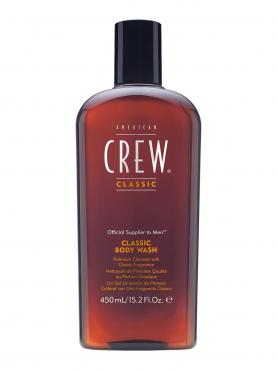 Шампунь American Crew Daily Shampoo для ежедневного применения