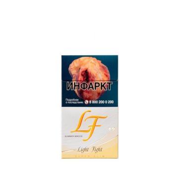 Недорогие сигареты с фильтром купить в москве россия сигареты купить